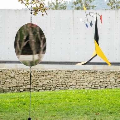 Your way - Jeppe HEIN